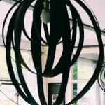 Czy oświetlenie dekoracyjne jest dobrym źródłem światła? 7 pomysłów na lampy ozdobne
