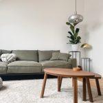 Lampy wiszące, czyli jak dodać blasku mieszkaniu w stylu skandynawskim